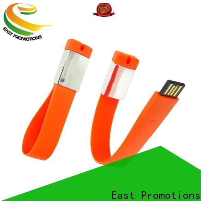 new usb flash drive factory direct supply for work
