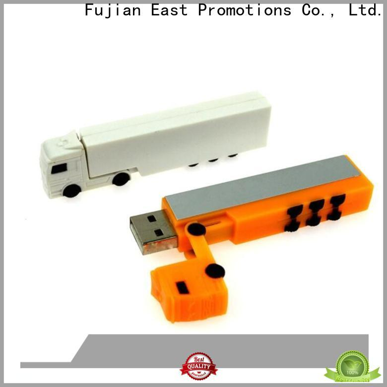 top quality novelty usb drive best supplier for data storage