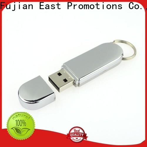 East Promotions wooden usb flash drive supplier bulk buy