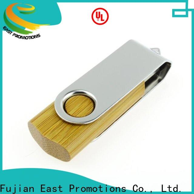 East Promotions promotional usb flash drives series for company