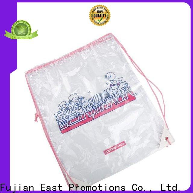 quality drawstring sports backpack best manufacturer for gym