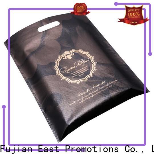 East Promotions non woven bags wholesale company bulk buy