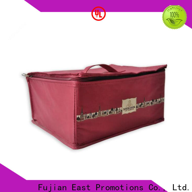 hot-sale lunch pouch bag manufacturer for school