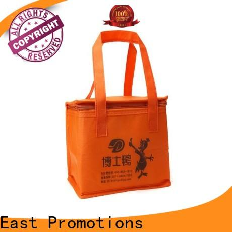 quality insulated tote lunch bag directly sale for picnic