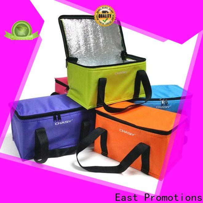 East Promotions top quality stylish lunch bags for women inquire now for picnic