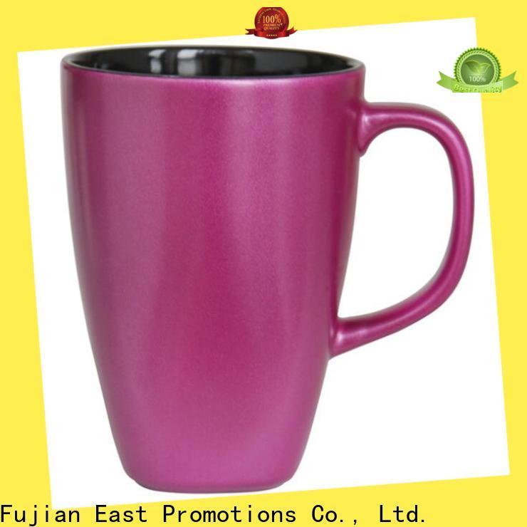 best price promotional mugs with good price bulk buy