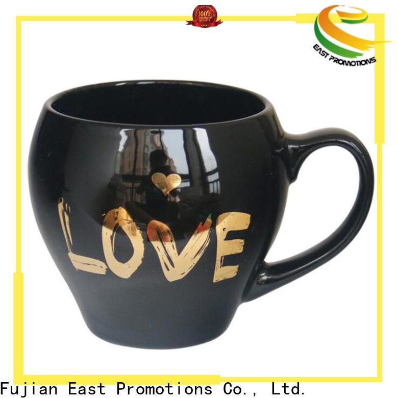 best enamel mugs inquire now for water