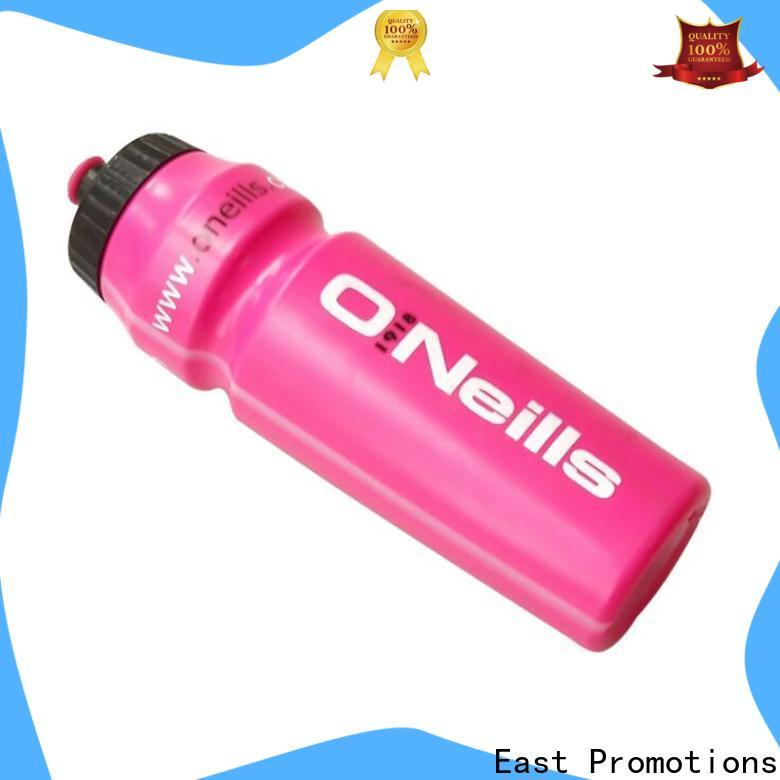 new plastic drinking bottles supply for holding coffee