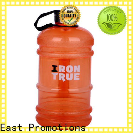 quality clear sports water bottles best manufacturer for holding juice