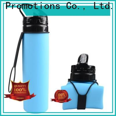 high quality lightweight water bottle directly sale for holding water