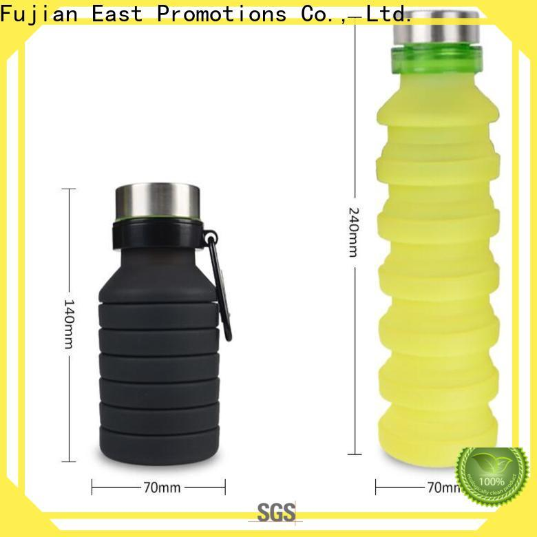 practical water bottle with fruit infuser company for holding milk