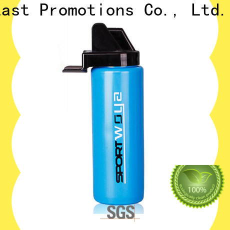 high quality custom plastic water bottles factory direct supply for holding milk