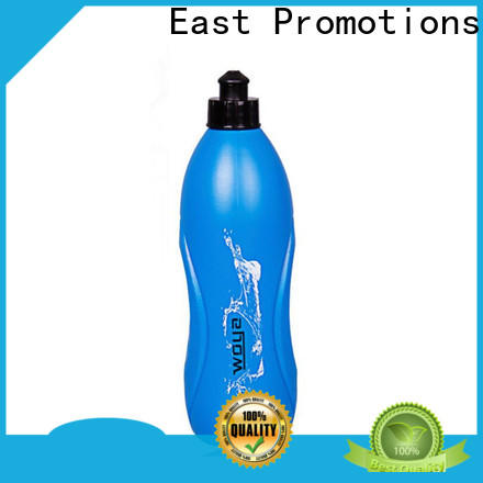 factory price drink bottles from China bulk buy