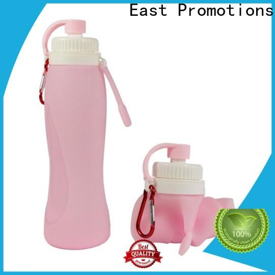 practical safest reusable water bottle supplier for holding coffee