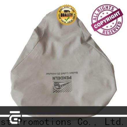 East Promotions outdoor supply suppliers on sale