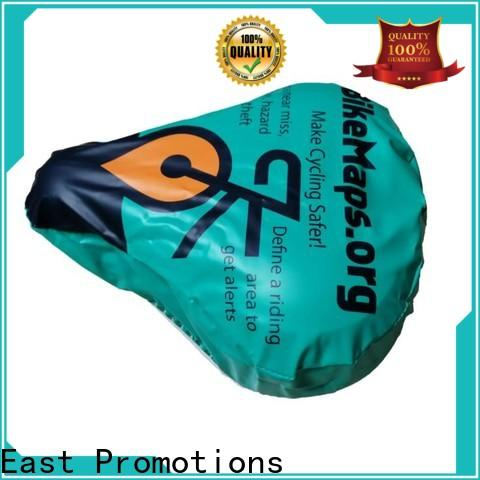 East Promotions outdoor and sporting goods directly sale bulk buy