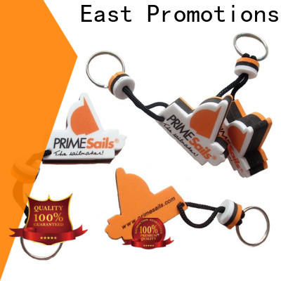 cheap promo keychains cheap best manufacturer for gift