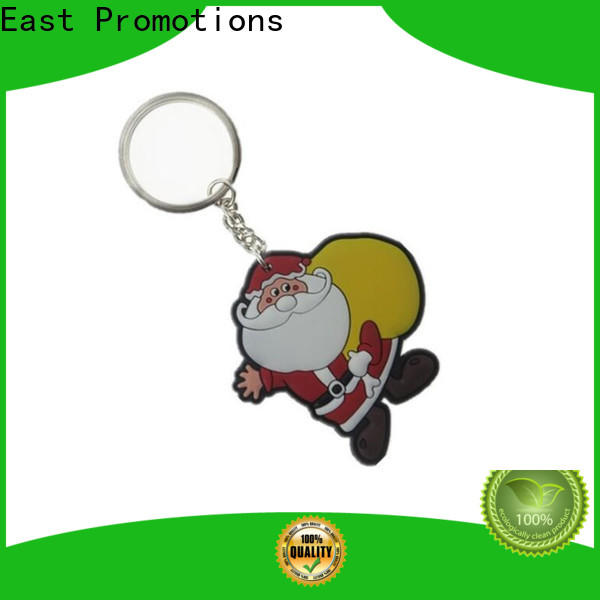 top rubber keyring inquire now for gift