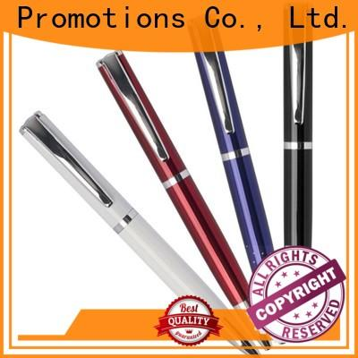 East Promotions high-quality elegant pens inquire now for work