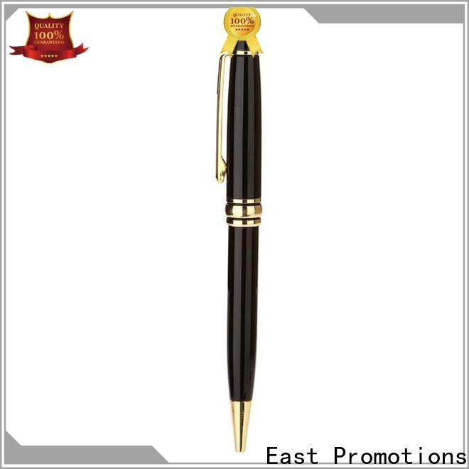 best metallic pens inquire now bulk buy