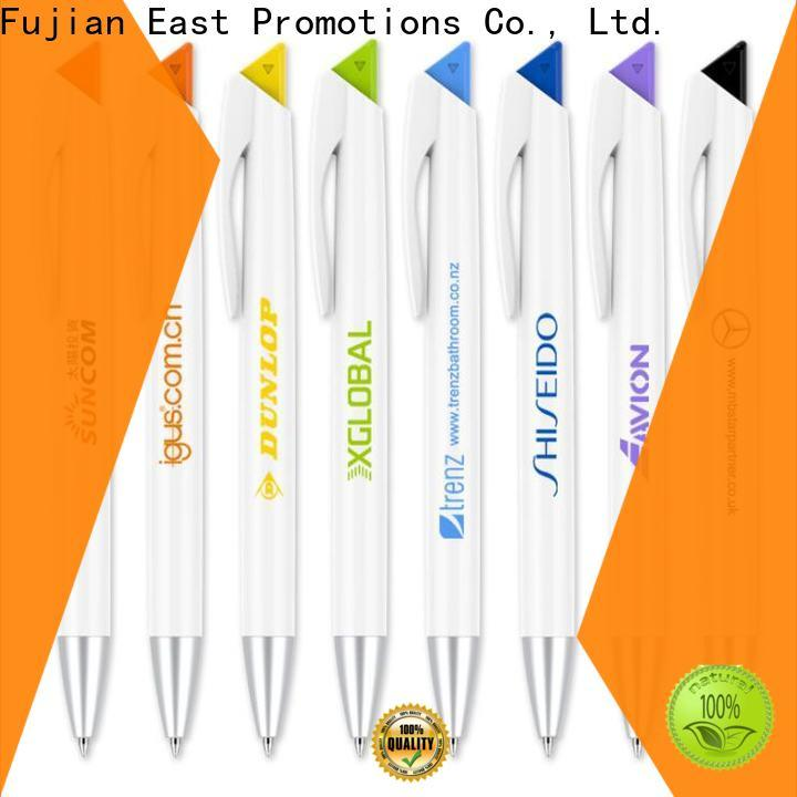 cheap buy promotional pens inquire now for office