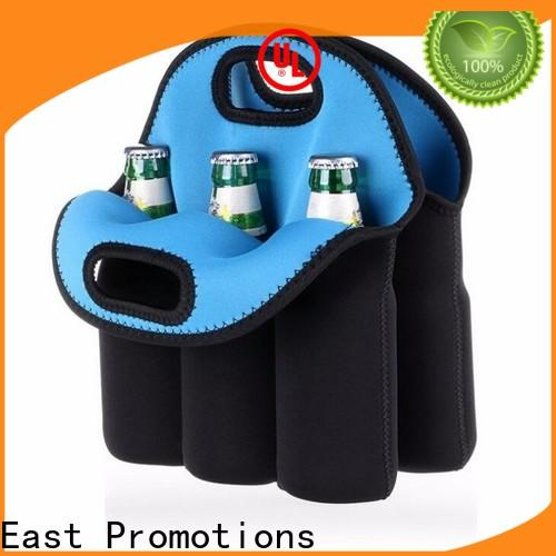 East Promotions cost-effective water bottle koozie directly sale for sale