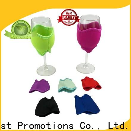 East Promotions promotional koozie cooler factory for sale