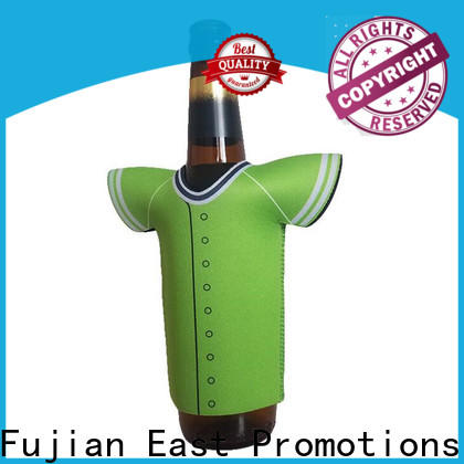 East Promotions worldwide cheap can coolers with good price for can