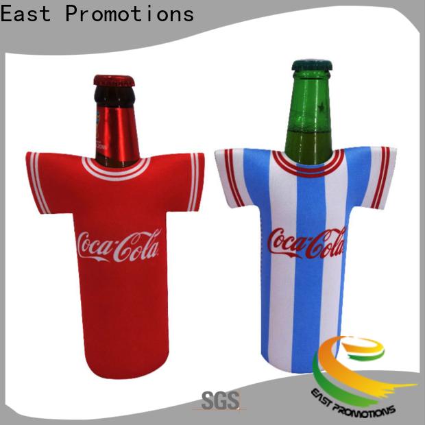 low-cost beer can cooler manufacturer bulk buy