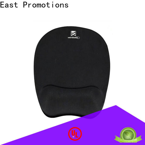 East Promotions top mouse mat inquire now for sale