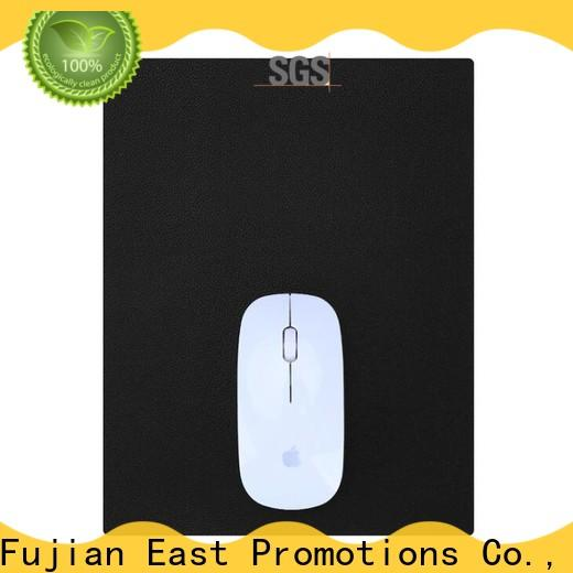 East Promotions best led gaming mouse pad series for computer