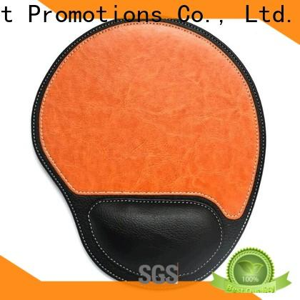 high-quality gel mouse pad inquire now bulk buy