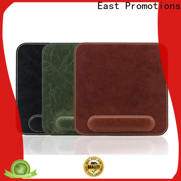 East Promotions cheap mouse pads company for office