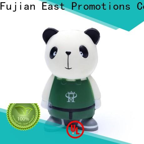 top quality stress man toy manufacturer for kindergarten