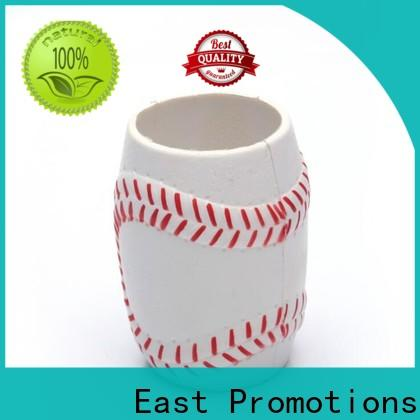 East Promotions quality ball anti stress directly sale for sale