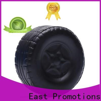 high-quality cool stress relief toys with good price for children