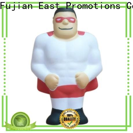 East Promotions professional anger relief toys supply for sale