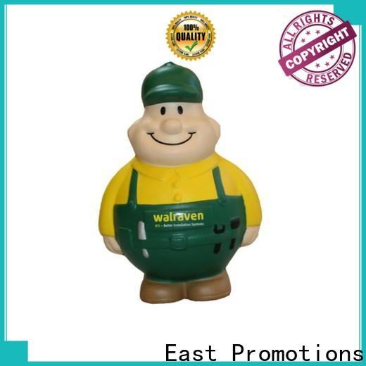 East Promotions practical fidget toys for kids wholesale for children