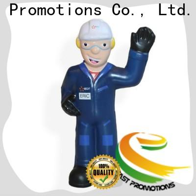 East Promotions hot-sale stress toys for work inquire now for sale