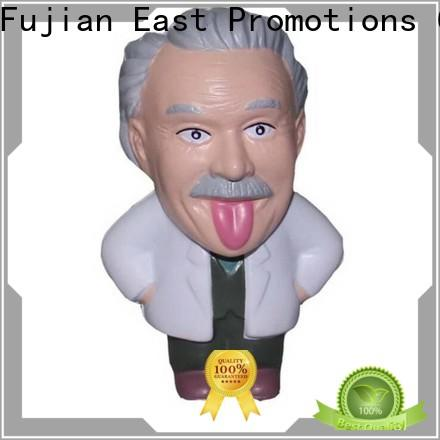 hot selling stress relief toys for adults inquire now bulk production