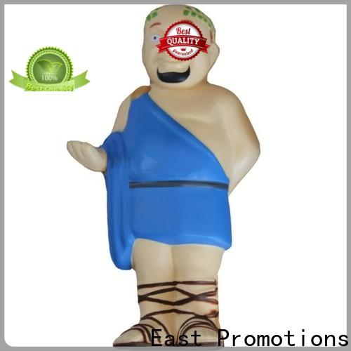 East Promotions professional toys for adults with anxiety supplier for shopping mall