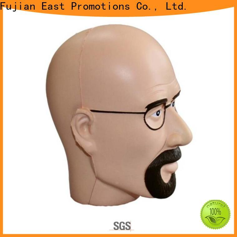 East Promotions factory price the ultimate stress reliever toy best supplier for kindergarten