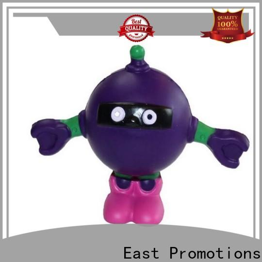 East Promotions best value stress toys for work series for sale