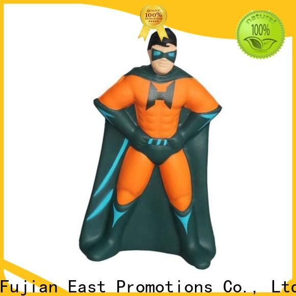 East Promotions toys for adults with anxiety factory direct supply for children