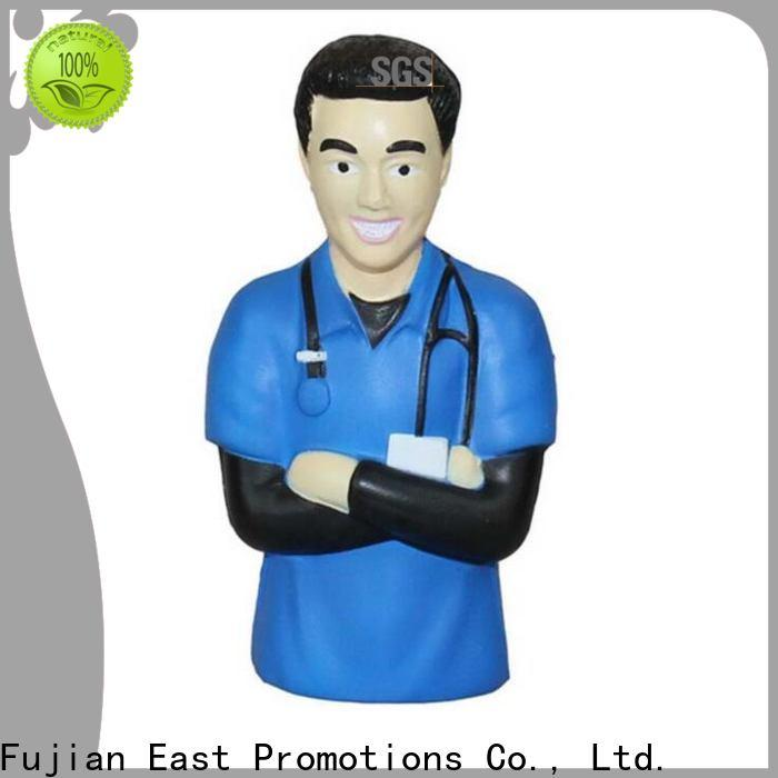 East Promotions practical ultimate stress reliever toy company bulk buy