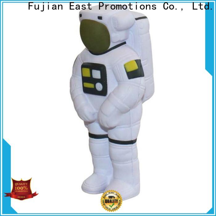 East Promotions latest stress reducing toys supplier for sale