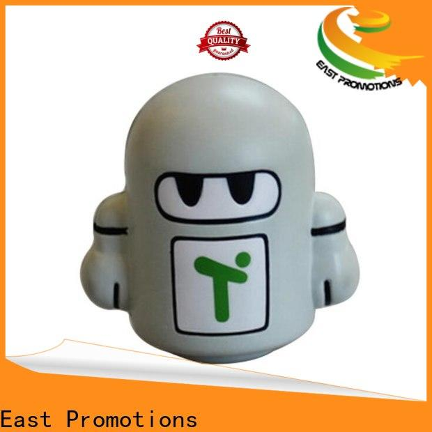 East Promotions popular stress relief toys for kids from China bulk buy