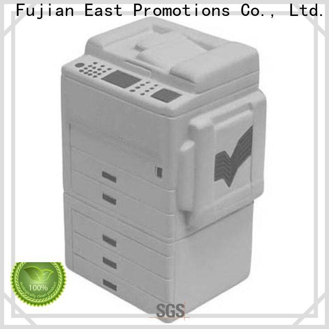 East Promotions promotional promotional stress relievers best manufacturer for children