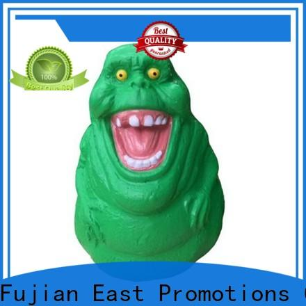 East Promotions cool stress relief toys from China for kindergarten