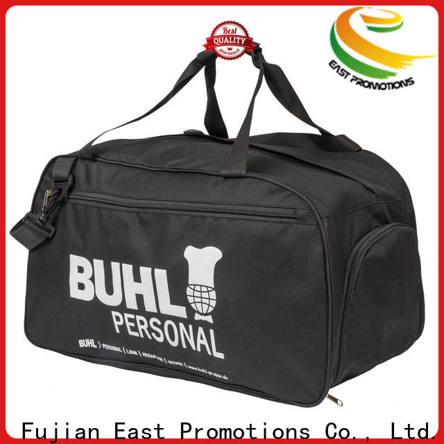best value gym carry bag from China for travel